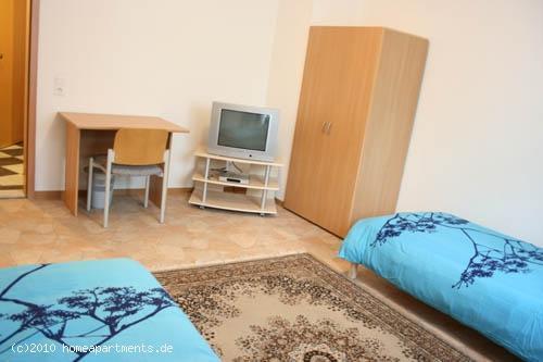 Zimmer in Stuttgart-Obertürkheim Exposé S043