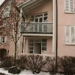 Zimmer in einer 3 1/2-Zimmer-Wohnung in Stuttgart-Zuffenhausen Exposé S071