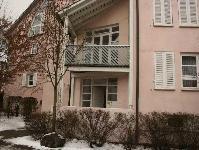 Room in a 3 1/2 room apartment in Stuttgart-Zuffenhausen Exposé S071