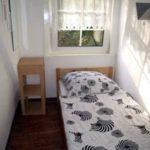 1 room apartment in Stuttgart-Gaisburg Exposé S042