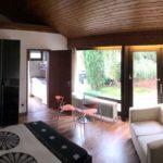 1-Zimmer-Maisonette-Apartment in Filderstadt.Plattenhardt Exposé ES15