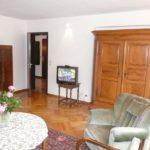 3-Zimmer-Wohnung in Stuttgart-Riedenberg Exposé S070
