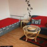 1-Zimmer-Apartment in Kornwestheim bei Stuttgart-Nord Exposé LB02