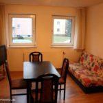 3-room-apartment in Stuttgart-Zuffenhausen Exposé S079