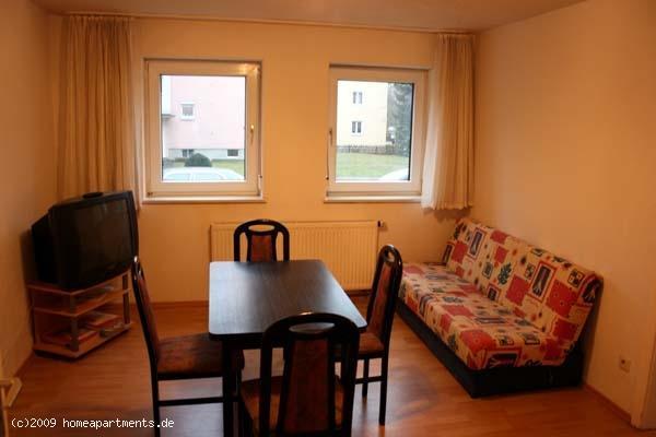 3-Zimmer-Wohnung in Stuttgart-Zuffenhausen Exposé S079