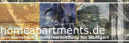 apartments Stuttgart overnight stay Stuttgart overnight stay