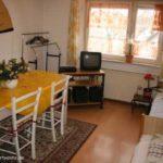 3-Zimmer-Wohnung in Stuttgart-Feuerbach  Exposé S007a